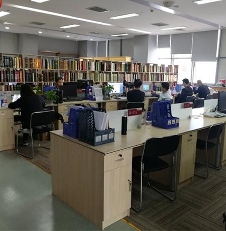 重庆江北区:独立办公室,一年起租