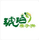 成都虎魄网络科技有限公司