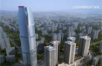 重庆江北华新智慧经济产业园