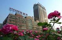 重庆九龙坡区小微企业入驻最新政策