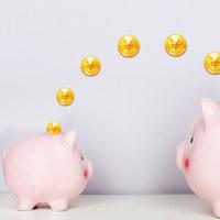 核定征收降低所得税的方法|创业者必须了解的方法