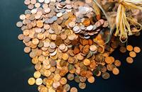 对公帐户的钱可以合法合规转给私人吗?