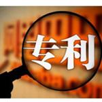 重庆市渝北区专利资助及奖励办法