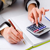 公司日常支出税前扣除,这7项不需发票