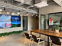 重庆创业园 | 个体户挂靠注册;年开票120W,0税负,仅限电子商务、设计策划、软件开发、管理咨询