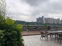 重庆沙坪坝区创业园,托管工位1500元/年,仅限科技公司,独立办公室(拎包入驻)