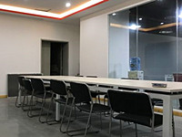 重庆江北区五里店创业园|市级孵化园