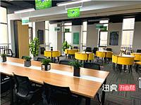 重庆南岸区弹子石地铁站创业孵化园 | 重庆挂靠地址、联合办公工、独立办公室提供