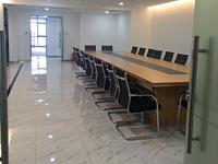 重庆九龙坡高新区地铁旁5A写字楼袁家岗创业园区,托管工位:2000元,可公司挂靠;