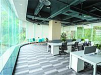 重庆渝中区创业园,托管工位2000元/年,已装修带办公家具(拎包入驻)可公司挂靠,有独立办公室(已满)