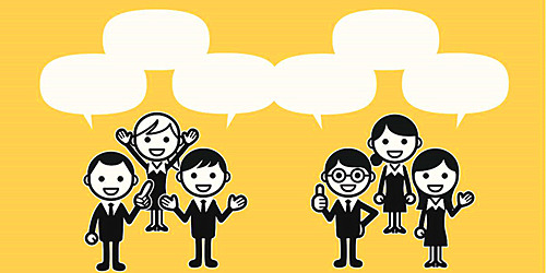 【政策解读】合伙企业如何确定应纳税所得额