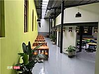 重庆九龙坡区歇台子创业高地孵化园,独立办公室2000元起,商业性质,可公司地址挂靠,可开对公帐户