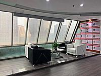 重庆市渝中区创业园-集群注册|2000/年含执照办理 除前置许可和后置许可项目均可办理