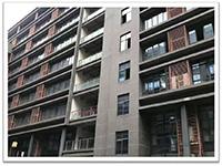 重庆市高新区丨医疗产业园返税入驻
