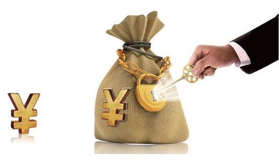 为什么普通创业者都负债呢?钱都用到哪里去了?分析一下