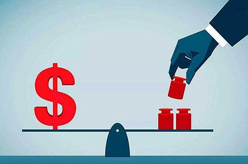 创业者与投资人如何相互成就