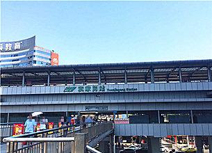 重庆九龙坡区地址挂靠