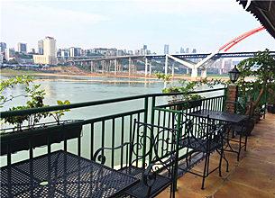 重庆南岸区创业园地址挂靠